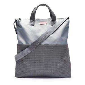 NEW Caboodles Essential Tote